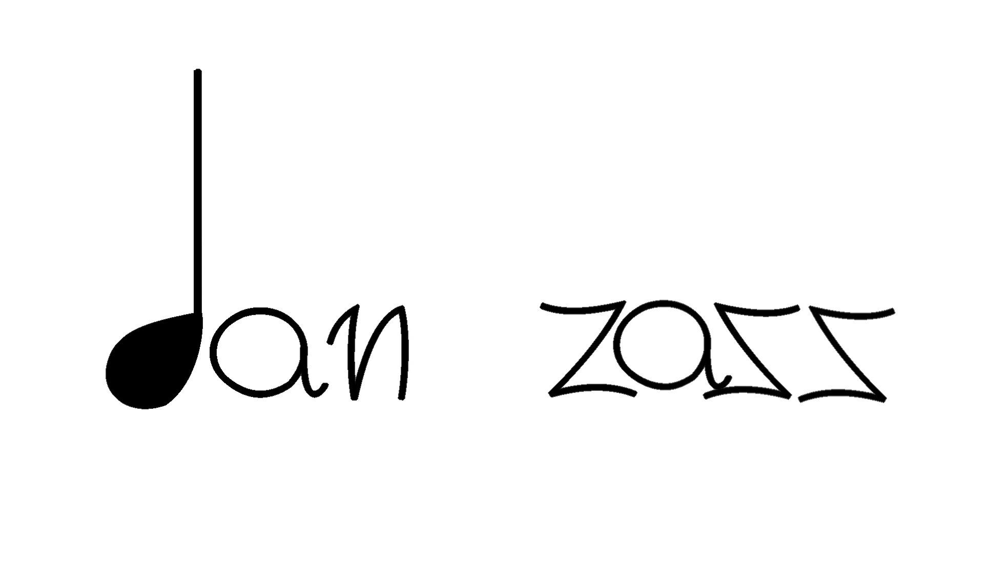 Dan Zass